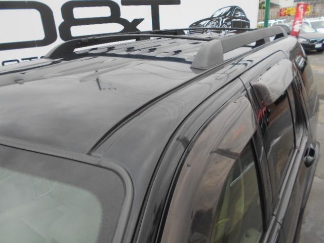 「フォード」「エクスプローラー」「SUV・クロカン」「神奈川県」の中古車21