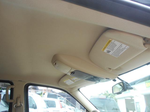 「フォード」「エクスプローラー」「SUV・クロカン」「神奈川県」の中古車23