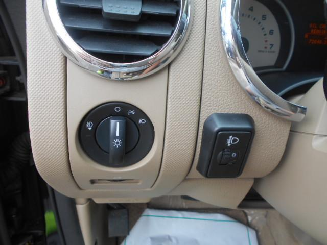 「フォード」「エクスプローラー」「SUV・クロカン」「神奈川県」の中古車26