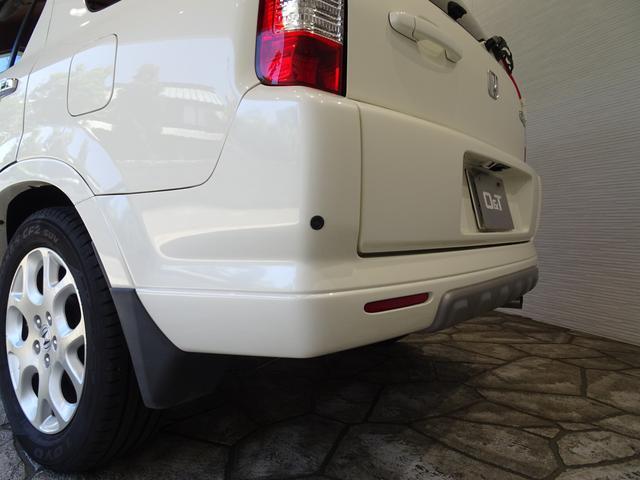 iL-D 禁煙車 サンルーフ 本革シート ナビBカメラ シートヒーター クールボックス HID ETC フォグランプ 純正アルミ 記録簿 4WD(48枚目)