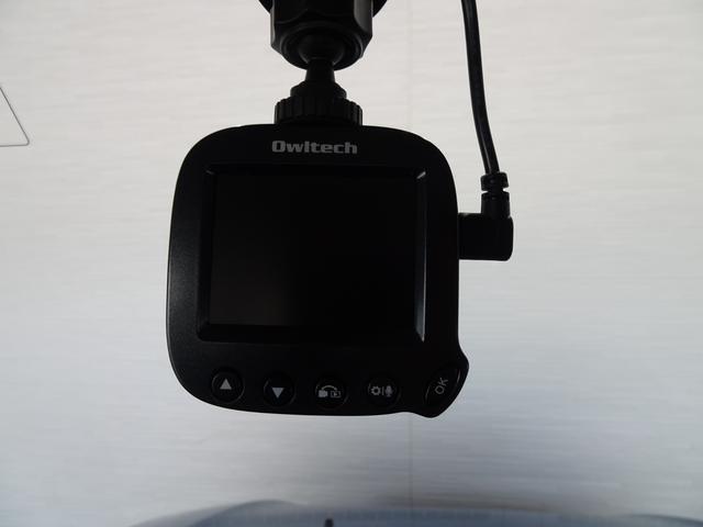 RSリミテッド 禁煙車 ターボ 記録簿 ドラレコ バックカメラ スペアキー 革ステアリング ETC キーレス Fスポイラー Rスポイラー(17枚目)