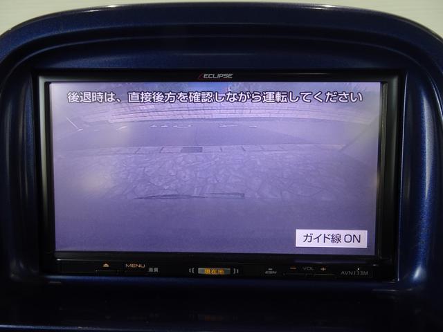 RSリミテッド 禁煙車 ターボ 記録簿 ドラレコ バックカメラ スペアキー 革ステアリング ETC キーレス Fスポイラー Rスポイラー(18枚目)