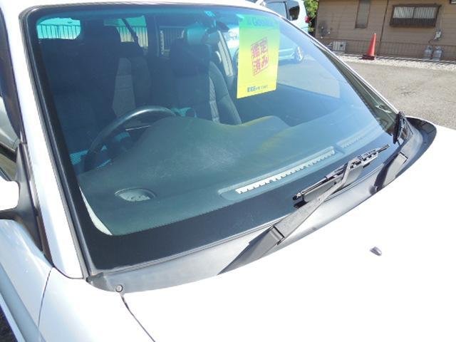スバル レガシィツーリングワゴン GT-B E-tuneII 5速 禁煙車 HDDナビ ETC