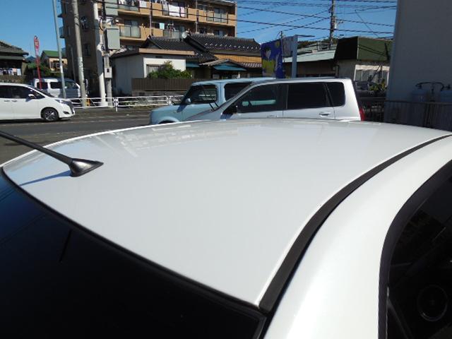 「トヨタ」「アルテッツァ」「セダン」「神奈川県」の中古車21