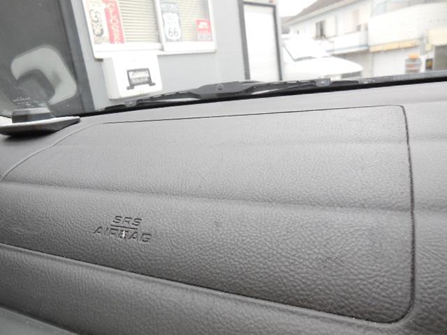 「トヨタ」「アルテッツァ」「セダン」「神奈川県」の中古車41