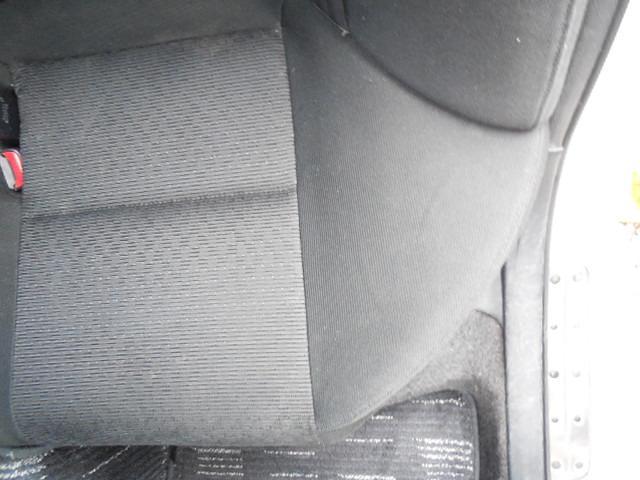 「トヨタ」「アルテッツァ」「セダン」「神奈川県」の中古車63