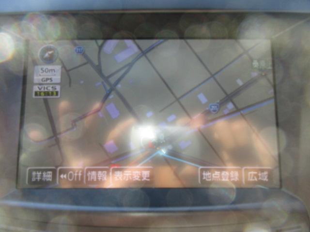 スバル レガシィツーリングワゴン 2.5i Lパッケージ DVD再生地デジフルセグHDDナビ