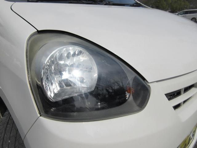 ☆ヘッドライトも嫌なクスミや黄ばみも無くとってもクリーン!☆綺麗なHライトレンズは車選びのポイントですよね。