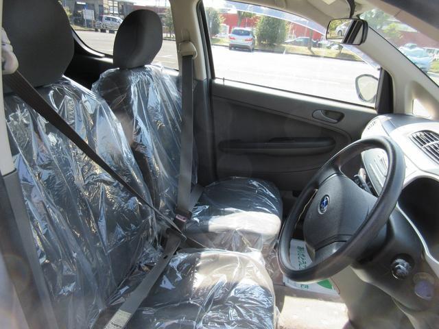 ☆室内もとっても綺麗なお車で、シートにヘタリや擦れやシミ汚れなど一切無く、素晴らしいコンディションを保持!