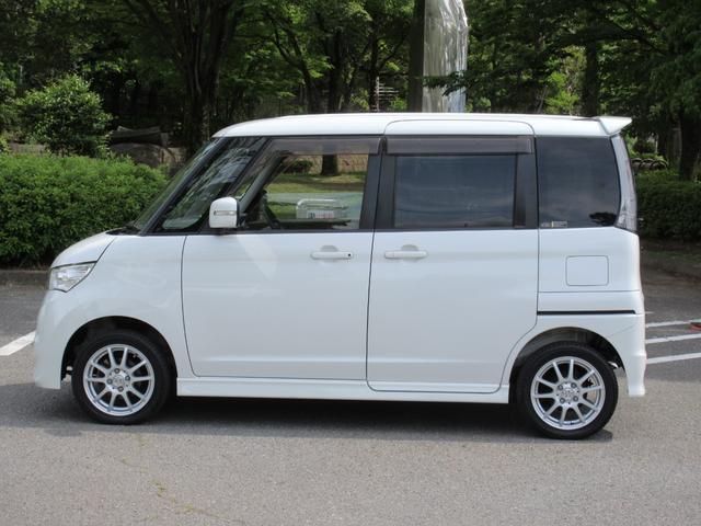 「日産」「ルークス」「コンパクトカー」「神奈川県」の中古車19