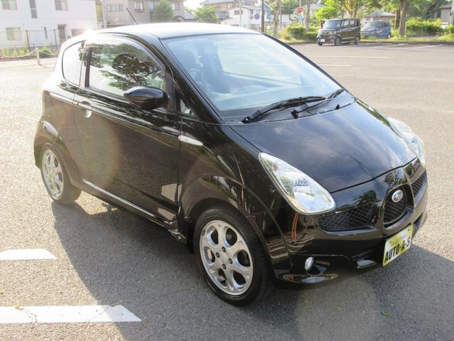 「スバル」「R1」「軽自動車」「神奈川県」の中古車15