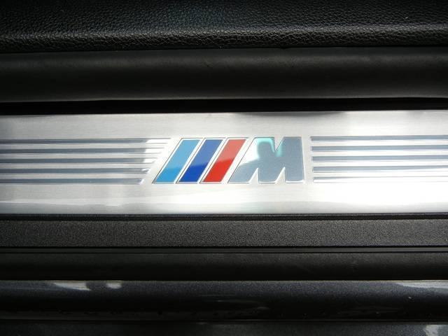 BMW BMW 320i Mスポーツパッケージ 禁煙1オーナー ナビ ETC