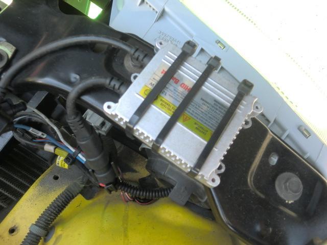 ホンダ ビート ベースグレード 無限ハードトップ エンジンOH済み