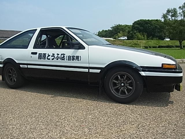 「トヨタ」「スプリンタートレノ」「クーペ」「東京都」の中古車2