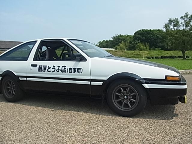 「トヨタ」「スプリンタートレノ」「クーペ」「東京都」の中古車18