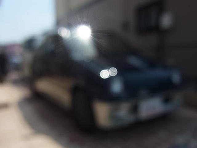 「スズキ」「アルトワークス」「軽自動車」「東京都」の中古車16