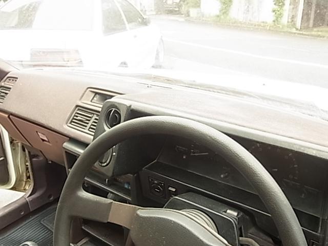 「トヨタ」「カローラレビン」「クーペ」「東京都」の中古車11