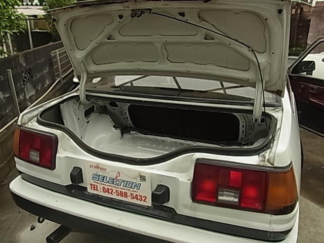 「トヨタ」「カローラレビン」「クーペ」「東京都」の中古車13