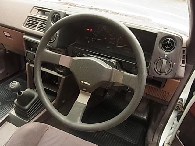 「トヨタ」「カローラレビン」「クーペ」「東京都」の中古車24