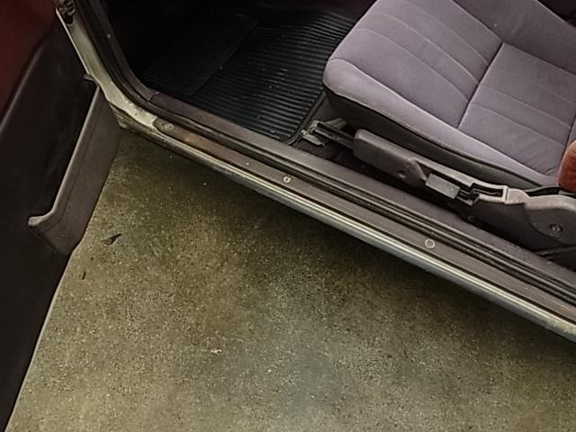 「トヨタ」「カローラレビン」「クーペ」「東京都」の中古車73