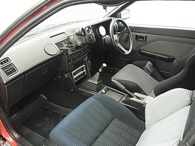 「トヨタ」「スプリンタートレノ」「クーペ」「東京都」の中古車75