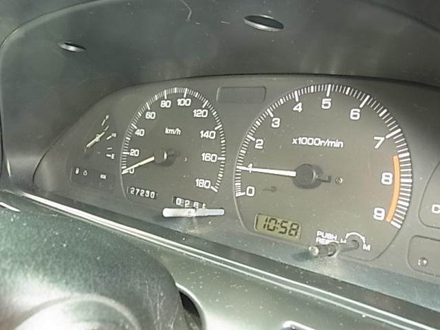 「日産」「シルビア」「クーペ」「東京都」の中古車64