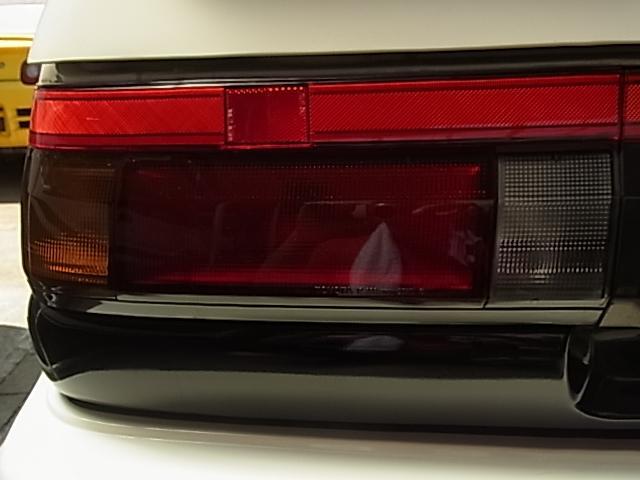 「トヨタ」「スプリンタートレノ」「クーペ」「東京都」の中古車34
