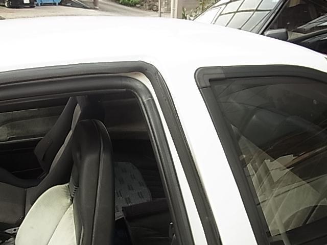 「トヨタ」「スプリンタートレノ」「クーペ」「東京都」の中古車66