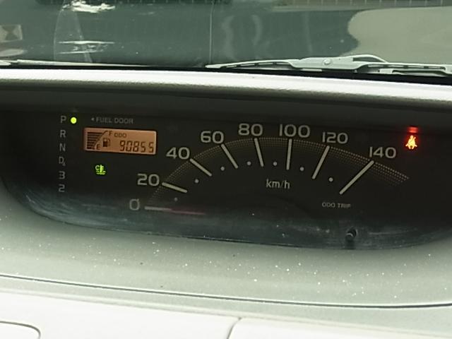 「ダイハツ」「タント」「コンパクトカー」「東京都」の中古車39