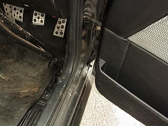 「トヨタ」「カローラレビン」「クーペ」「東京都」の中古車17