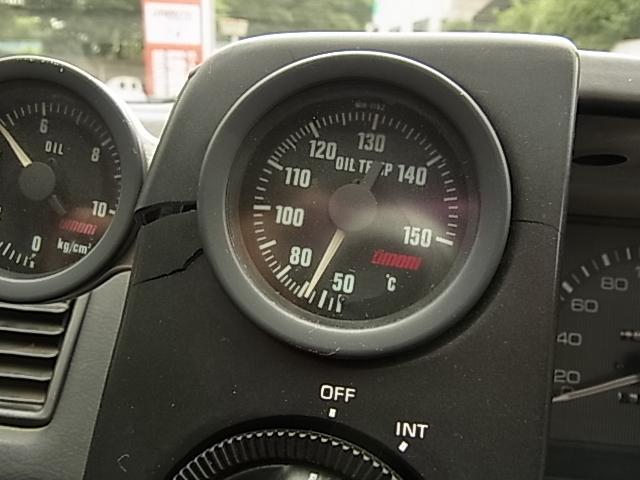「トヨタ」「カローラレビン」「クーペ」「東京都」の中古車28