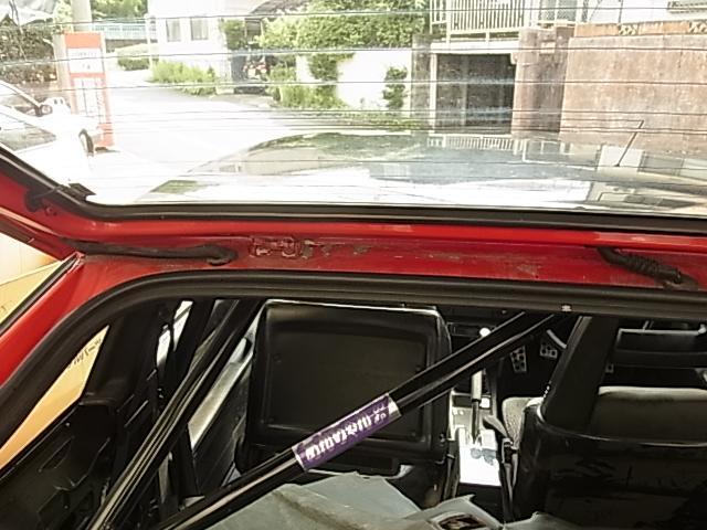 「トヨタ」「カローラレビン」「クーペ」「東京都」の中古車32
