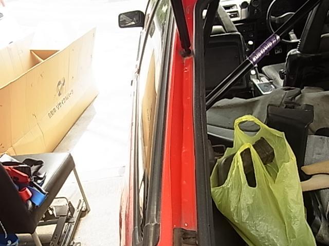 「トヨタ」「カローラレビン」「クーペ」「東京都」の中古車36