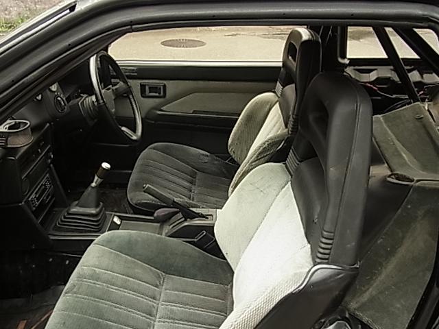 「トヨタ」「カローラレビン」「クーペ」「東京都」の中古車41
