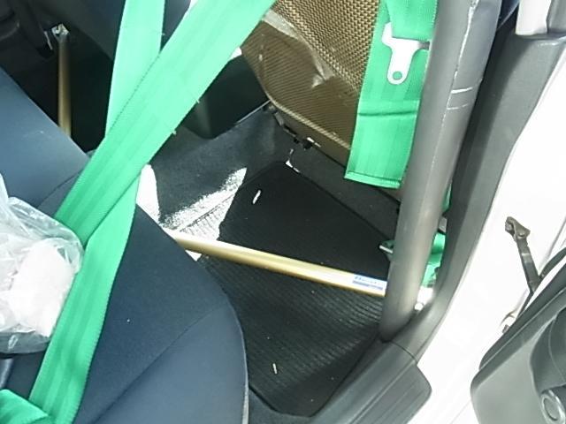 「三菱」「ランサーエボリューション」「セダン」「東京都」の中古車50