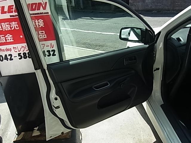 「三菱」「ランサーエボリューション」「セダン」「東京都」の中古車61