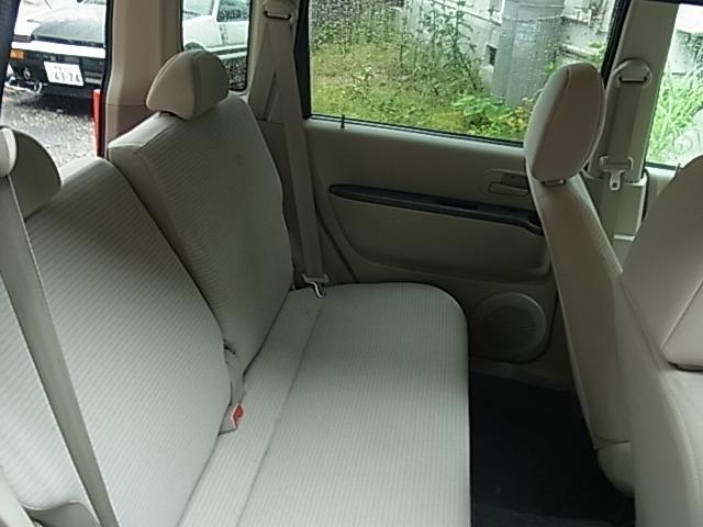 「日産」「オッティ」「コンパクトカー」「東京都」の中古車30