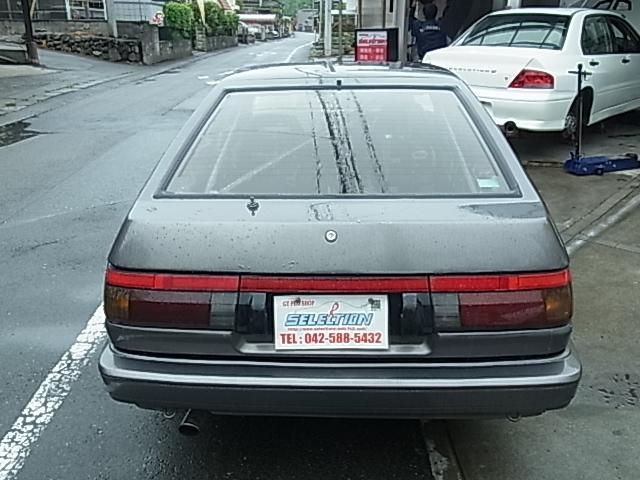 「トヨタ」「スプリンタートレノ」「クーペ」「東京都」の中古車27
