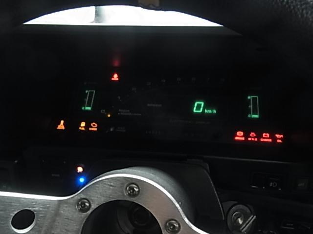 「トヨタ」「スプリンタートレノ」「クーペ」「東京都」の中古車44