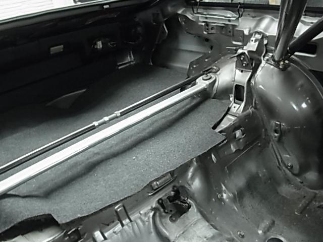 「トヨタ」「スプリンタートレノ」「クーペ」「東京都」の中古車50