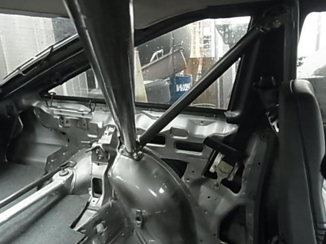 「トヨタ」「スプリンタートレノ」「クーペ」「東京都」の中古車51