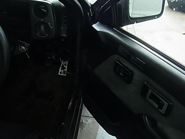「トヨタ」「スプリンタートレノ」「クーペ」「東京都」の中古車54