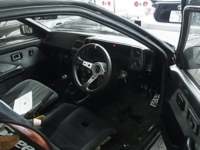 「トヨタ」「スプリンタートレノ」「クーペ」「東京都」の中古車55