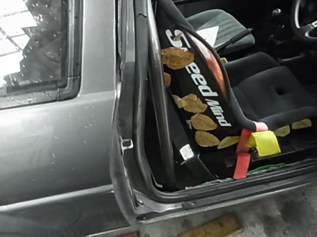 「トヨタ」「スプリンタートレノ」「クーペ」「東京都」の中古車56