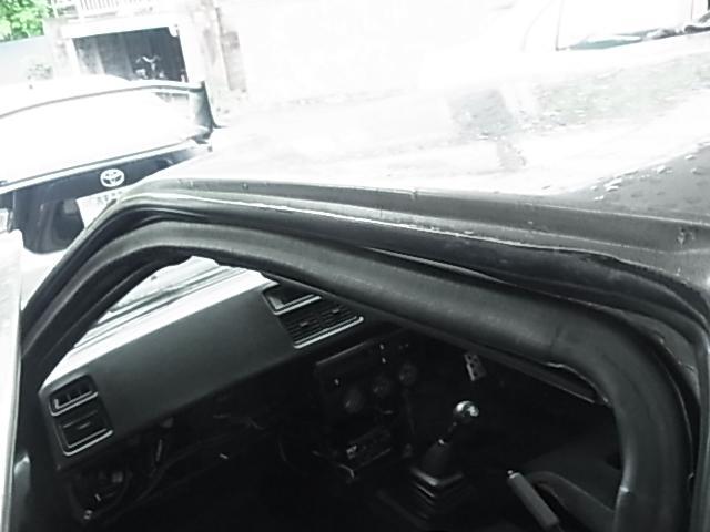 「トヨタ」「スプリンタートレノ」「クーペ」「東京都」の中古車65