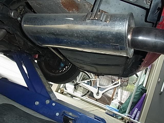 「トヨタ」「スプリンタートレノ」「クーペ」「東京都」の中古車43