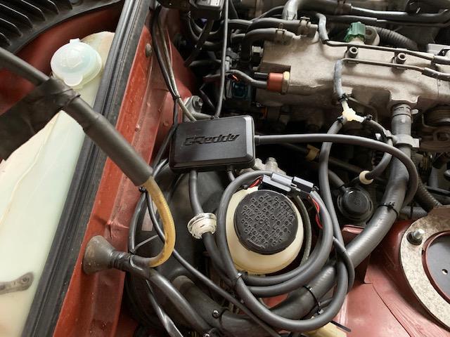「スズキ」「カプチーノ」「オープンカー」「東京都」の中古車70