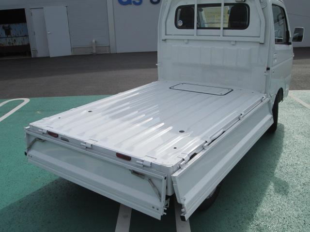 KX 3型(8枚目)