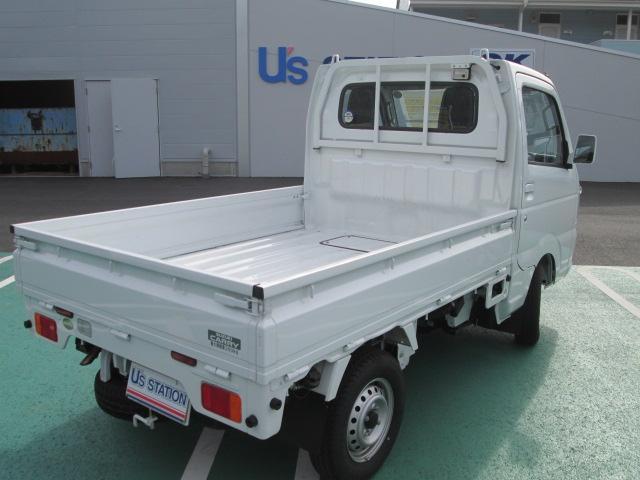 KX 3型(19枚目)
