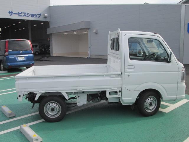 KX 3型(20枚目)